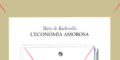 Economia Amorosa