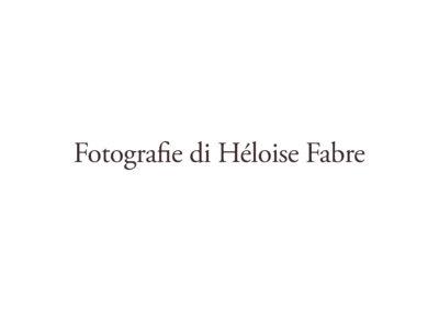 Heloise Faure 6