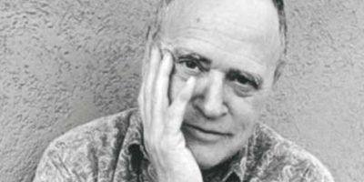 Sylvano Bussotti: Prose, Sonetti e Poesie