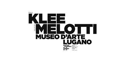 Klee-Melotti