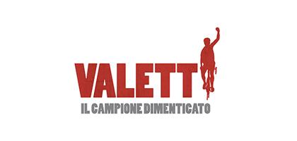 Valetti, il campione dimenticato