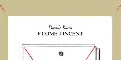 V come Vincent